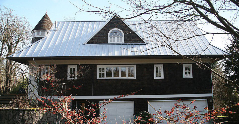 Raindrop-metal-roof-1 Gallery