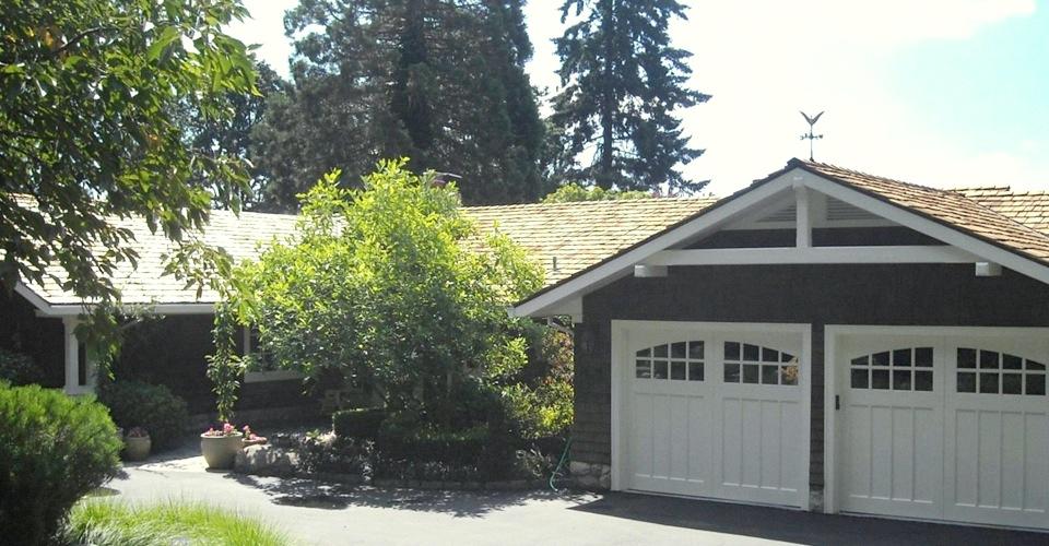 cedar-shakes-roof Gallery