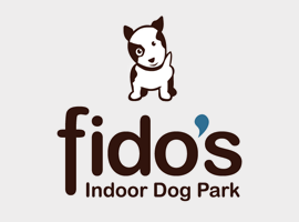 fido-logo Featured Project