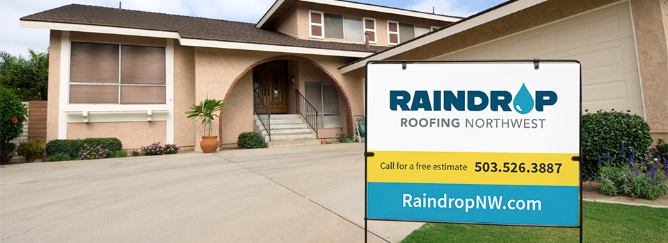 hero-new-look Residential Roofing