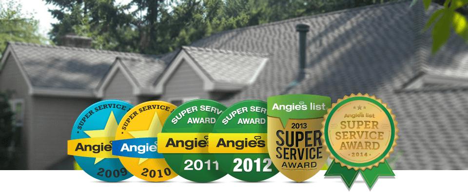 residential-slider-image Residential Roofing
