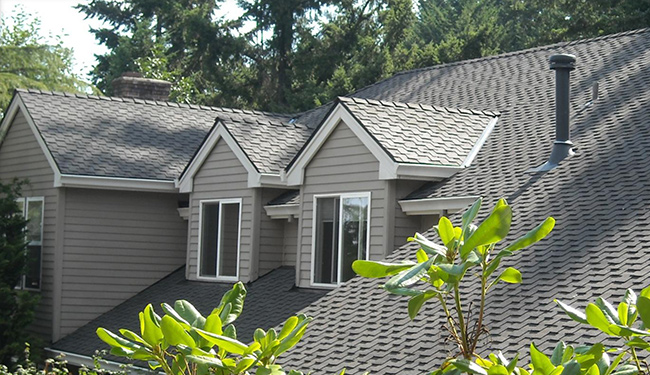 home-gallery Residential Roofing