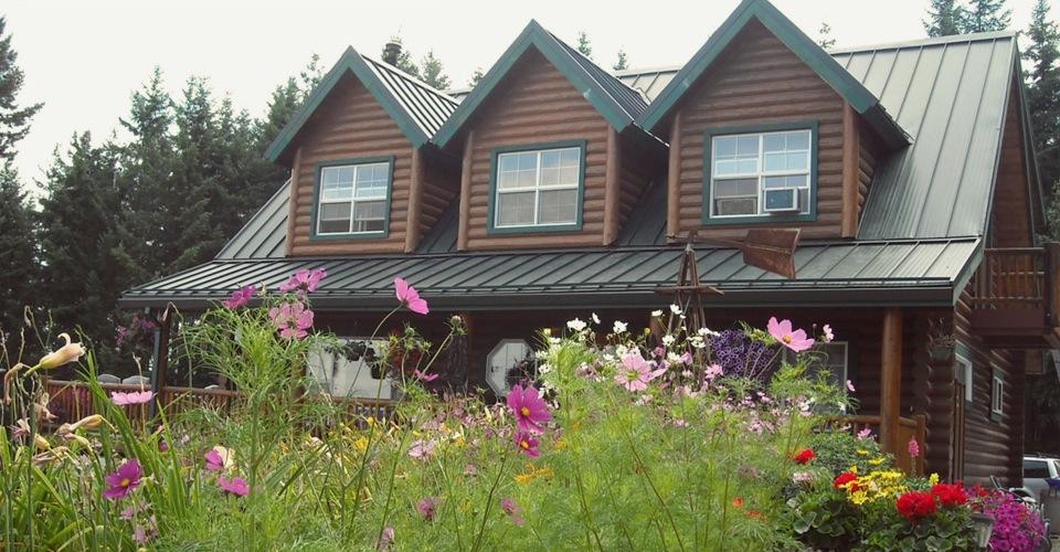 raindrop-cabin-metal-roof Gallery